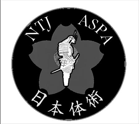 NTJ ASPA