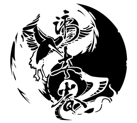 BCN Martial Arts