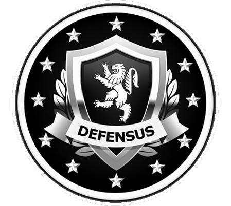 Defensus