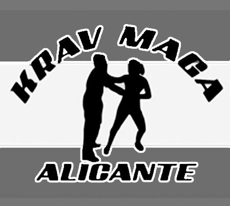 KM Alicante