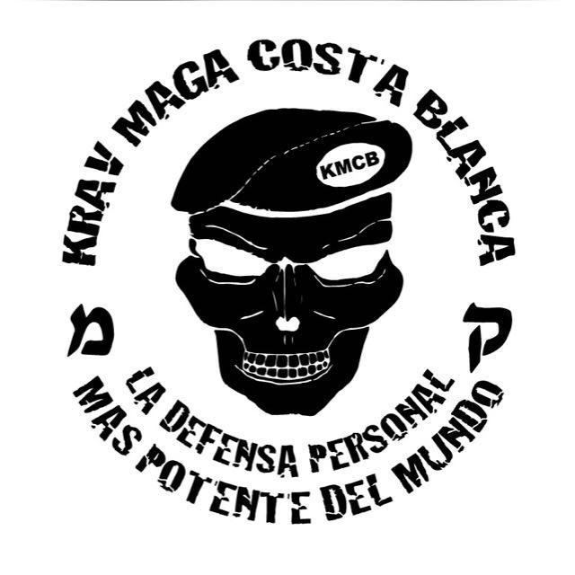 Krav Maga Costablanca