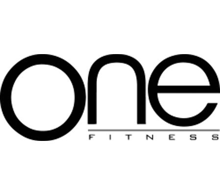 Gimnasio One Fitness