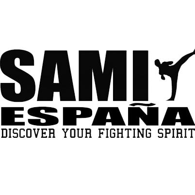 SAMI España