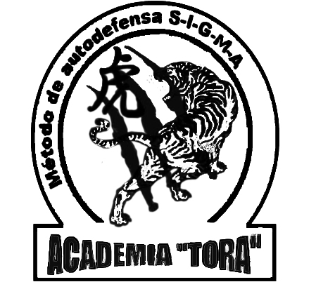 Academia Tora