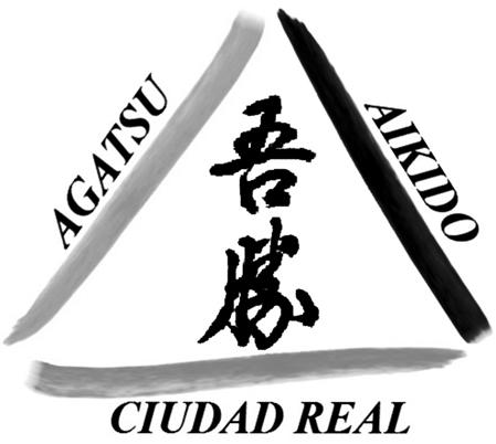 Agatsu Aikido Ciudad Real