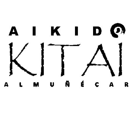 Aikido Kitai