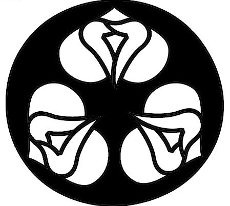 Aikido Shiai