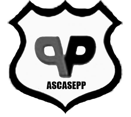 ASCASEPP