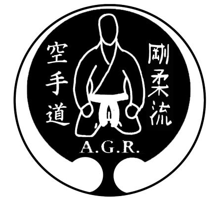 AV Gevora Karate