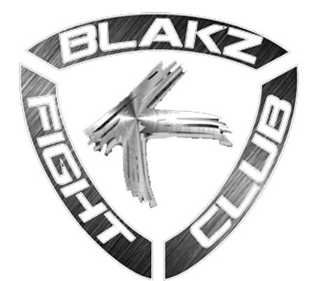 BlackZ