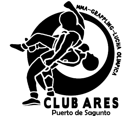 Club Ares