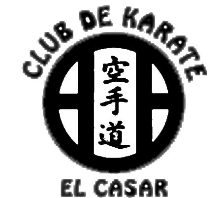 Club Karate El Casar