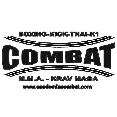 Academia Combat Valladolid