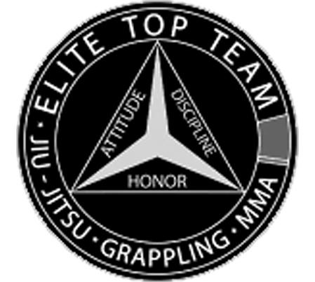 Elite Top Team
