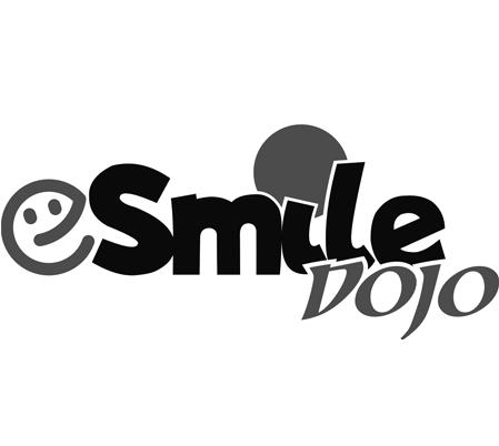 Esmile Dojo