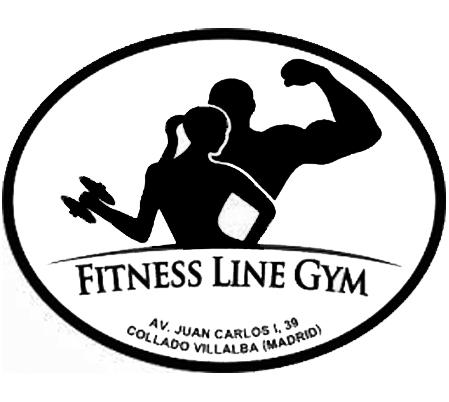 Fitness Line Gym