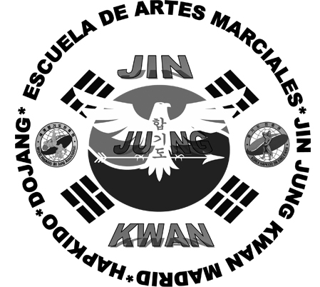 JJK Madrid