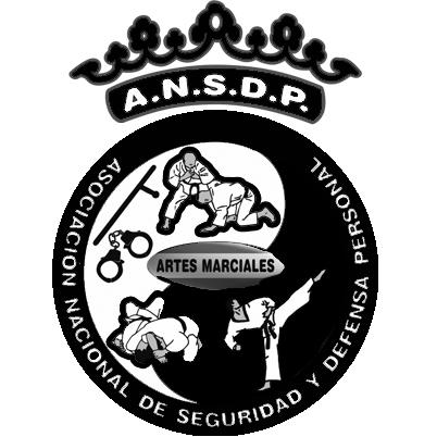 ANSDP