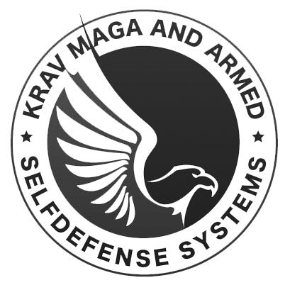 KM Self Defence