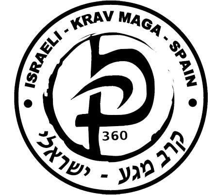 KM 360
