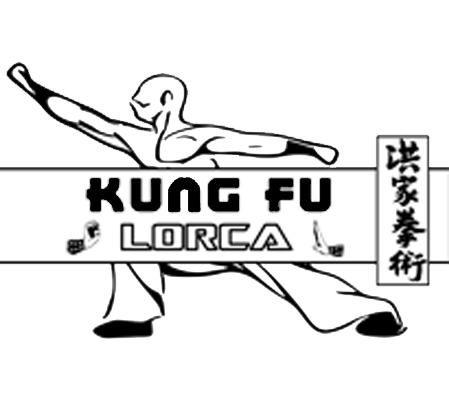 Kung Fu Lorca