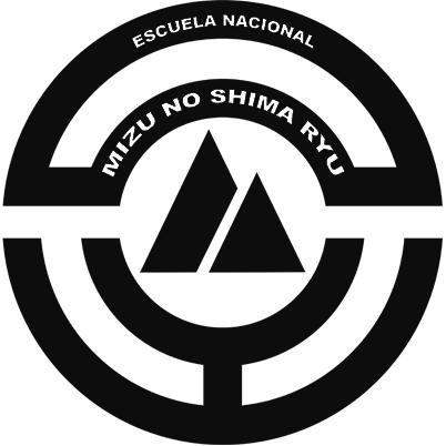 Mizu No Shima Ryu