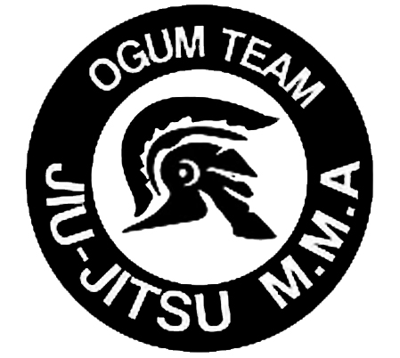 Ogun Team