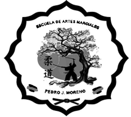 Club Judo Pedro J. Moreno