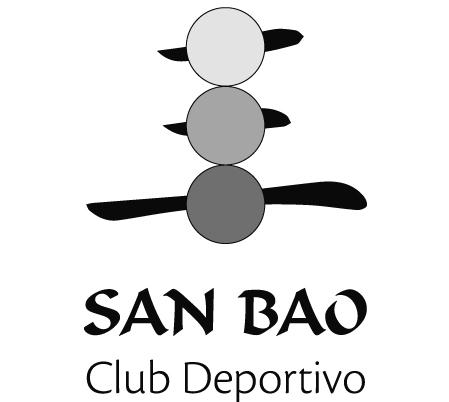 Club Deportivo San Bao