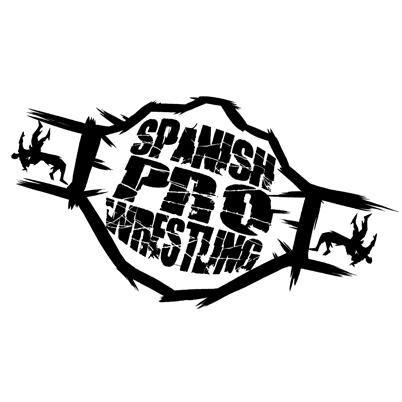 Spanish Pro Wrestling