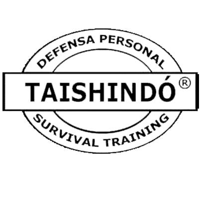 Taishindo