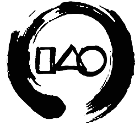Takemusu Aikido Motril